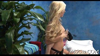 sensual massaged japanese breasts Novinhas do fank whatsapp
