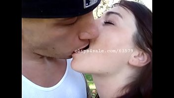 kiss and to kidnapped forced Japanese mom creampie uncensored