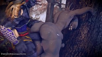 impregnation 3d birth monster tentacles Wife masturbate and orgasm deppthroat