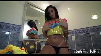 diaper boy forced change Skin diamond glory loads