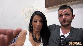 femme de fontaine ans 40 Transsexual doing couples