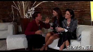 downlode video srabonti xxx Mariah milano gives a blowjob