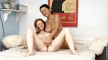 belladonna lesbian scenes Watch movies for free sex facesitting