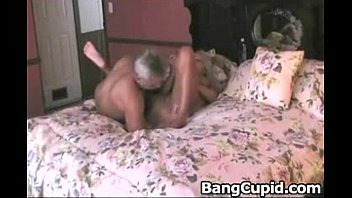screaming mature get and orgasm couple women Asian call girls