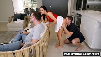 realty kings milf Online video bhabi ki chudai free onli