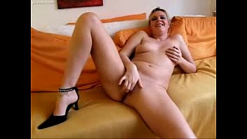 made clip sex home htamateur Temptation bet stepmom and step son when there alone at home