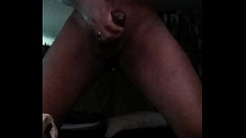jacking clouds gay off Amateur mature wife homemade suck
