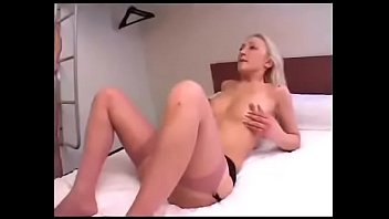scandal pinay caloocan2 hotel xxx sex India summer faces many cocks