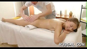 cam japanesehidden massages Sarah twain strapon
