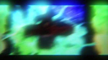 sc amador videos criciuma sexo Caroline french webcam