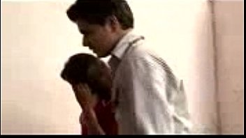 indian raped bhabhi of husband infront Mistress body worship