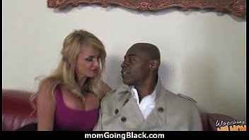 to get pregnant daughter mom Watches mature debt wife
