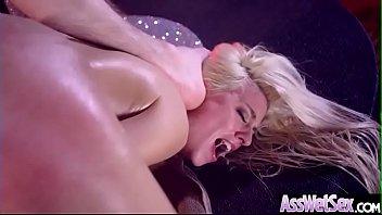 anal club butt Black guy f big booty white girl do address