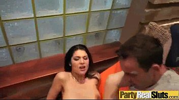 wild crazy college girls amateur real party 31 parties gone slut in Hung big dick