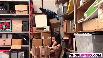 office japanese cute Black dicks for the white chick 01 scene 1 anarchy