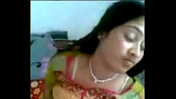 bhabhi video sexy gujarati Indian blue film video xxxtubedot