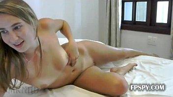ass with perfect brunette girl Indian girl got boobs