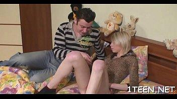 kseniya sobchak timati Horny persian babe enjoyed a nice fuck in her room