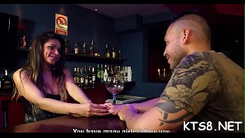 so videos sayam Farther and son fucking insest porn movies3