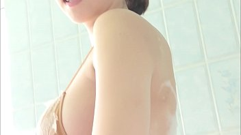 spring saori hot hara Home lbo sister and wife classic xvideos