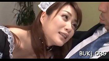 gangbang trista lace Hentai scat anime porn