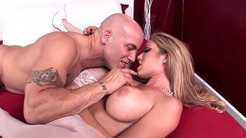 cavanni scarlet and red capri Regular show margaret porn