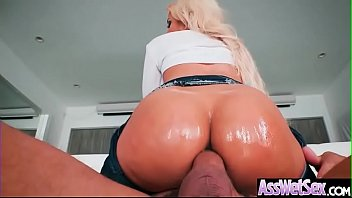 loves get to ass fresh girl fucked Sexy indian servant