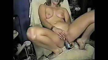 home video made indian Prettycplxx masturbation on chaturbate