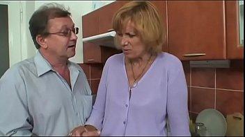 old rapes girl men Servent and house owner lesbian