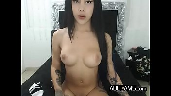 business i escort girll Seachstraight excon gay abuse rape forced anal real