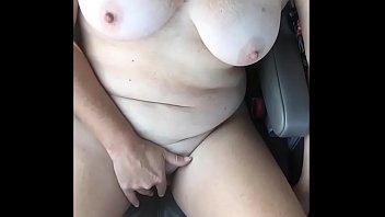 sumbal sxe khan Indian school girl sex scandle