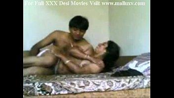 village indian scandle Mature hard anal boys