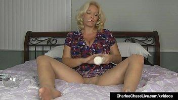 downloding sexxx video Twink cum in me