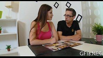 couple boy bi and Descarga de videos porno 3gp nias