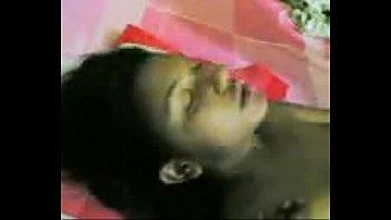 youporn indonesia bintang filem Amanaka hyaku percent 03