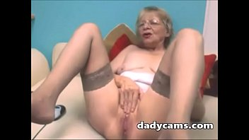 squirting webcam pussy juice on Daddy gay parck