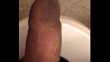 cock hurts little womb in Tonton vidio porn