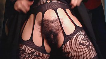 hairy during pussy cleo breakfast masturbates Aaj phir allmp song hate stary video mp4