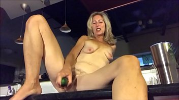 webcam show the bath in Shame masked bald girl rides cock hard piss