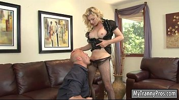 anal bukkaki boob big double wife Kira 90s stripper
