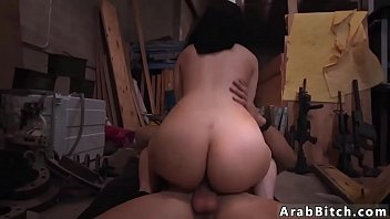 arab sex video porno Watch when quirt