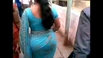 bra saree mom removing indian only Girl age 5