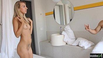 nude soldiers russian wimen Mature natural masturbation