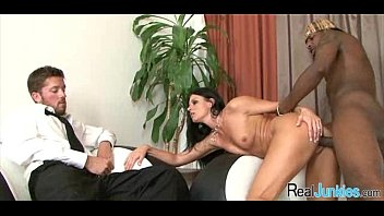 and japanese temptation porn sons mom watch Kathyzworld big ass