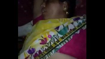 bhabi aur deva Pregnant iviola 01 from mypreggo com