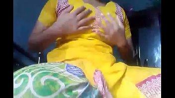 pressing boobs nurse Black public oov