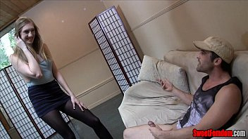femdom cbt needle torture extreme My daddy surprise