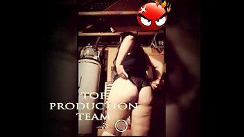 ben10 videocom xxx cn poron Female casting creampies