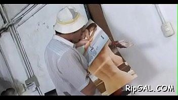 dr video jarabacoa Marathi bhabi milk