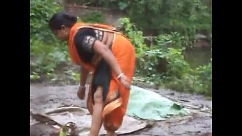 videos blowjob hot mallu village aunti Busty asian in lingerie ruri saijo cums